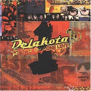 Image for 'Delakota'