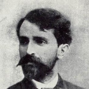 Imagen de 'Alfredo Catalani'