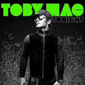 Image for 'Tonight (feat. John Cooper Of Skillet)'
