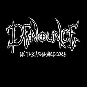 Image for 'Denounce'