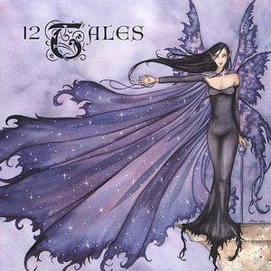 Image for '12 Tales'