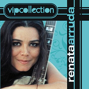 Image for 'VIP Collection'