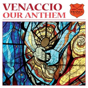 Image for 'Our Anthem'