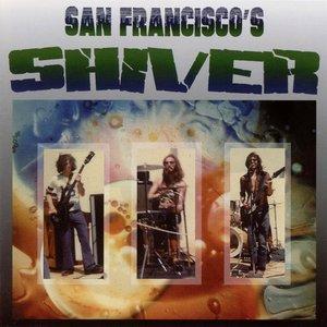 Immagine per 'San Francisco's Shiver'