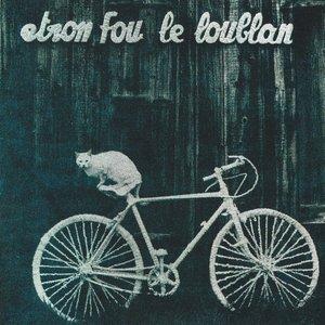 Image for 'Histoire de graine'
