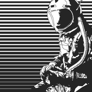 Image for 'Apollo Guidance'