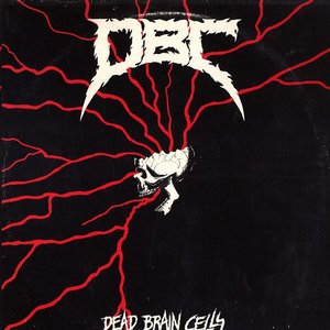 Image for 'Dead Brain Cells'