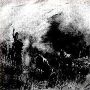 Imagem de 'Herds of the Fathomless Valleys'