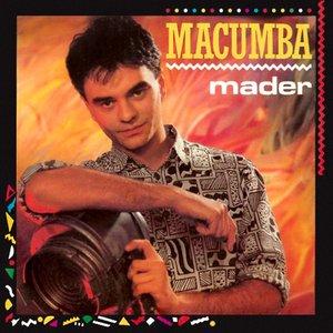 Image for 'Macumba'