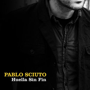 Image for 'Huella Sin Fin - EP'
