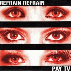 Image for 'Refrain Refrain'