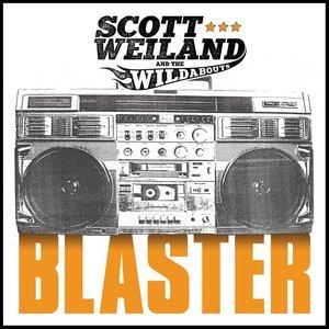 Immagine per 'Blaster'