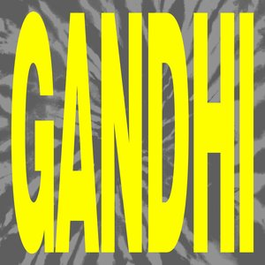 Image for 'GANDHI MVSEVM Remix'