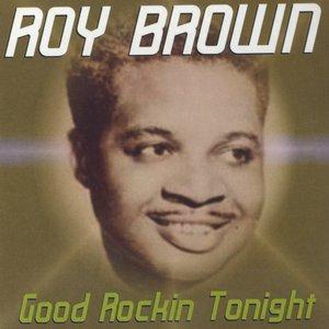 Immagine per 'Good Rockin Tonight'