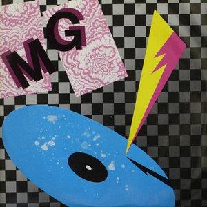 Imagen de 'M & G'