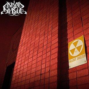 Imagen de 'Fallout Shelter'