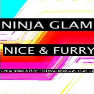 Изображение для 'Nice & Furry (live)'