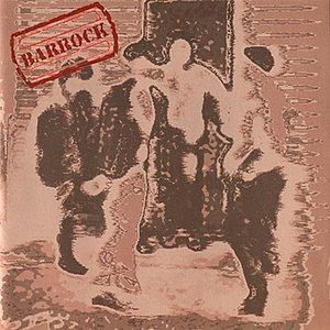 Image for 'Barrock'