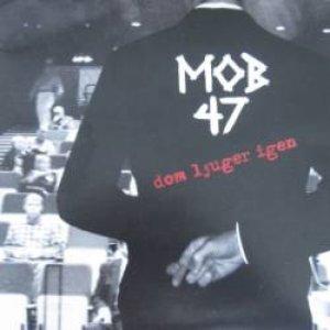 Image for 'Dom ljuger'