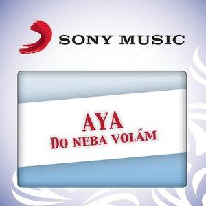 Image for 'Do neba volam'