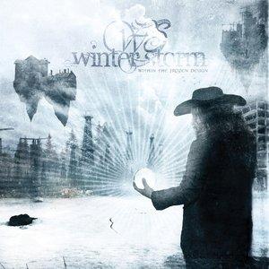 Imagem de 'Within the Frozen Design'
