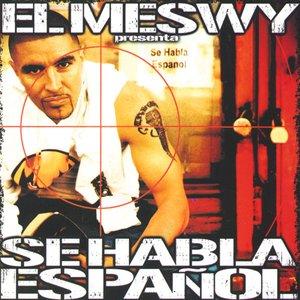 Image for 'Se Habla Español'