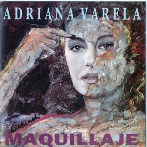 Image for 'Maquillaje'