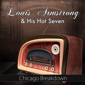 Image for 'Chicago Breakdown (Original Recording)'