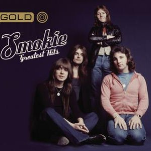 Image for 'Gold - Greatest Hits'