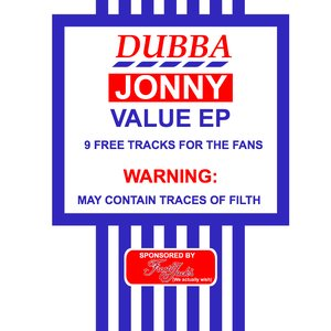 Image for 'Value EP'