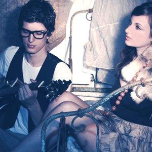 Image for 'Finn Silver'