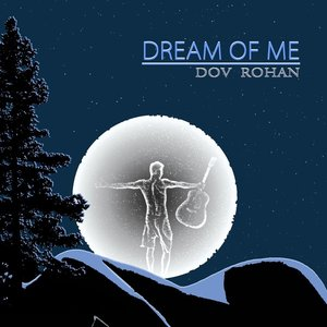 Image for 'Dream of Me'