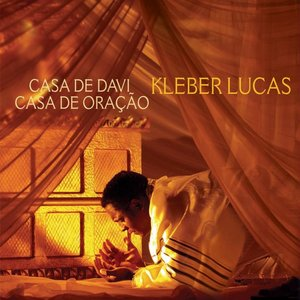 Image for 'Casa de Davi, Casa de Oração'