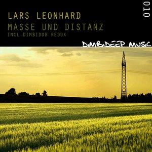 Image for 'Masse und Distanz - Dimbidub Redux'