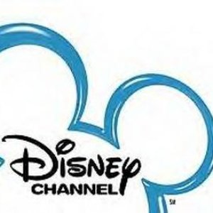 Image for 'Disney Channel'