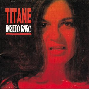Image for 'Inseto Raro'