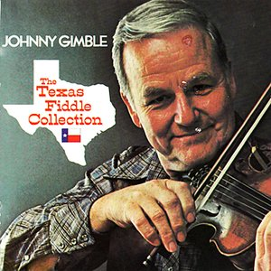 Image for 'The Texas Fiddle Collection'