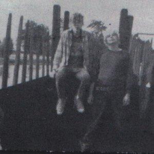 Image for 'Diablesse Grupp 6'