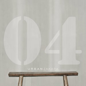 Image for '04'