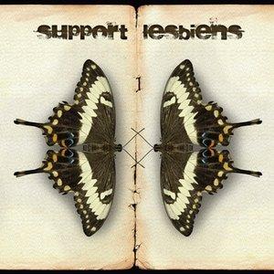 Imagen de 'Greatest Hits 1993 - 2007'