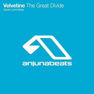 Image for 'The Great Divide (Seven Lions Mixes)'