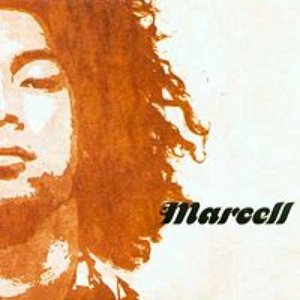 Image for 'Marcell'