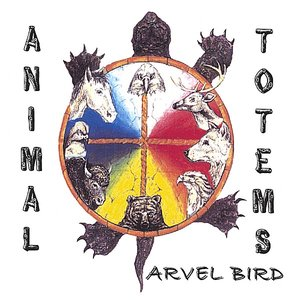 Image for 'Animal Totems'