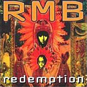 Bild für 'Redemption'