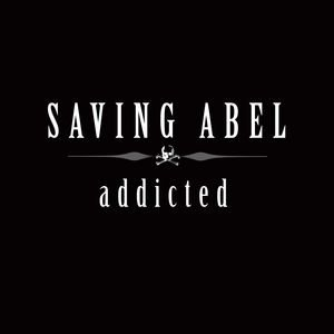 Image pour 'Addicted'