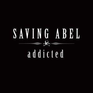 Immagine per 'Addicted'