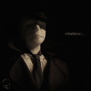 Image for 'Whatever'