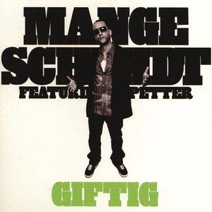 Image for 'Giftig'