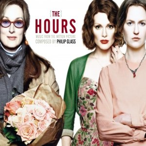 Image for 'The Hours '