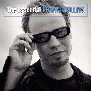 Imagem de 'The Essential Shawn Mullins'